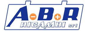 ABR Ricambi